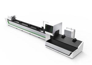Laserpink torulõikus Bodor tüüp T230